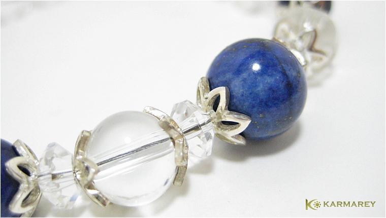 数珠装飾パーツ