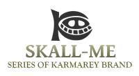 logo-skullme